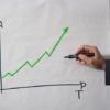 不動産投資でサラリーマン引退
