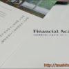 お金の学校「ファイナンシャルアカデミー」の申込方法とフル活用の秘訣