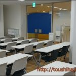 ファイナンシャルアカデミー教室