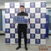 ファイナンシャルアカデミー公式アンバサダーに川島永嗣選手(受講生)が就任! | OL